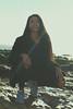 femi kamara (Cydnee Holder) Tags: portfolio portrait portraiture hastings seaside model sun sea beach summer beautiful natural candid posed shoot