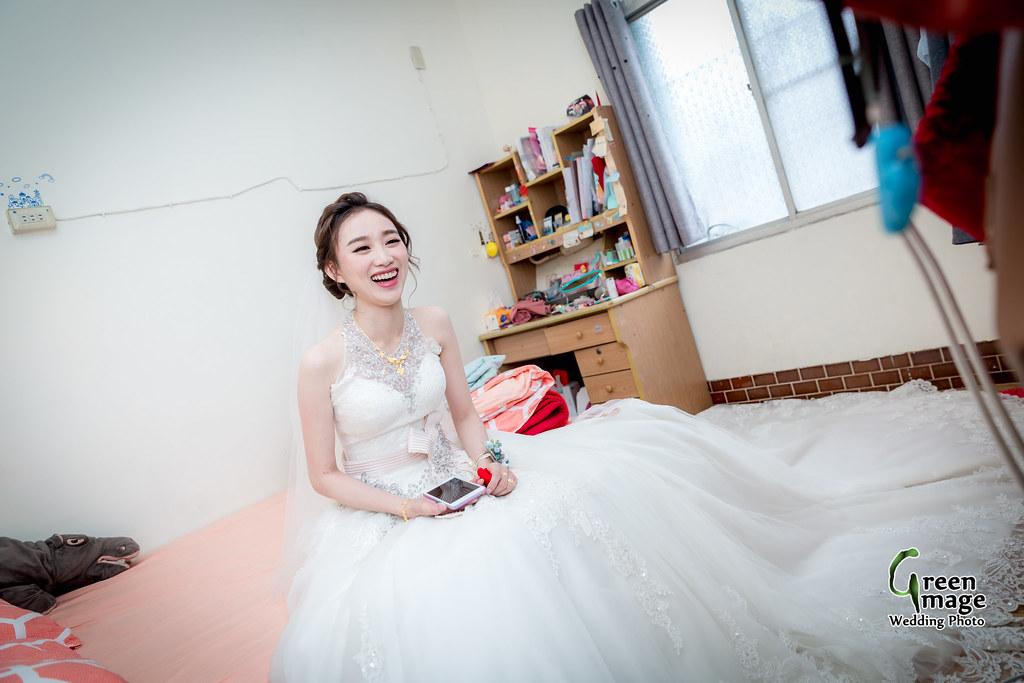 20171021 Wedding Day-P-89