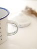 4/52. Disfrutando de un té (Cristina Ovede) Tags: taza cup tea té stilllife stilllifephotography stilllifegallery olympus mirroless lifeisarainbow white