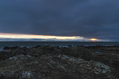 Le Croisic (Pierre ESTEFFE Photo d'Art) Tags: ville mer port paysage nuage ciel lecroisic loireatlantique44 france