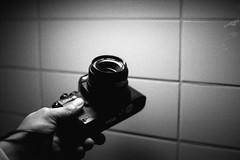 The Offering. (35mm) | Ilford Delta 400 Pro. (samuel.musungayi) Tags: 35mm 24x36 135 film analog pellicule pelicula negativo negative négatif scan monochrome mono noir et blanc black white noiretblanc blackandwhite photography photographie fotografia camera lense home candid life light samuel samuelmusungayi musungayi ilford delta 400 pro professional yashica carl zeiss planar contax
