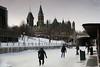 Rideau Canal Skateway (3) (deanspic) Tags: rideau rideaucanalskateway ottawa ncc skateway g3x skate skating winter ice canada parliament