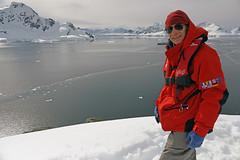 Brown_2017 12 11_3097 (HBarrison) Tags: harveybarrison hbarrison antarctica antarcticpeninsula paradiseharbor brownstation arctic antarctic arcticantarctic