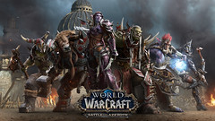 World-of-Warcraft-Battle-for-Azeroth-300118-010