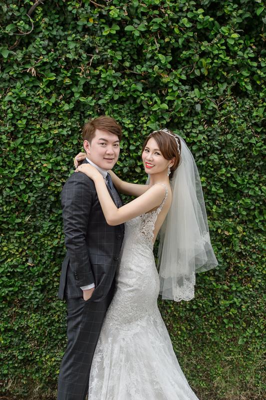 CHERI, CHERI婚紗包套, niniko, NINIKO自助婚紗, 台南婚紗, 自助婚紗, 奇美夜拍, 奇美婚紗, 婚攝小勇,DSC_0031