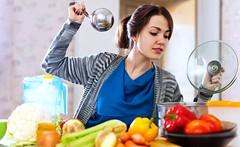Alkanatur cocinar4