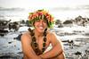 Mikey @ Sandy Beach 15 (JUNEAU BISCUITS) Tags: haku hawaii sandybeach model malemodel hawaiian beach portrait portraiture nikon nikond810 hawaiiphotographer kukuinut lei