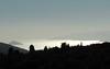 Populonia - 7 (anto_gal) Tags: toscana livorno populonia baratti 2018 rocca mare panorama controluce