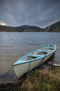 Lough Talt 2