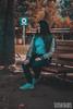 Luzma Trujillo (Santiago Angarita) Tags: photography photographer beauty pretty cute nature colombia magazine fashion beautiful woman model modelo sweet divine gorgeous lovely portrait portraiture love retrato jeans unisabana universidadsabana usabana gente