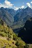 Machu Picchu (cuiti78) Tags: peru machu picchu