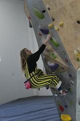 IMG_6608 (emilywalenza) Tags: nc3 dirtbagderby climbing indoorclimbing elevationboulderinggym uofo universityoforegon