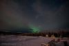 Northernlights 1 (littlekiss☆) Tags: northernlights aurora nightscape nightsky nightview star whitehorse yukon littlekissphotography landscape