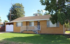 27 Pendula St, Leeton NSW