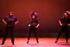 DSC_6930 (Joseph Lee Photography (Boston)) Tags: boston dance dancephotography hiphop bostonuniversity bboy breakdance