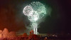 Rye bonfire parade and fireworks 2017 (Daves Portfolio) Tags: rye eastsussex bonfirenight bonfire parade fireworks fireworkdisplay thesalts tourism event firework display publicevent guyfawkes