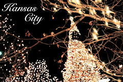 christmas-lights-crown-center-photography-hq-hd-high-res-resolution-mac-wallpaper-photgrapher-free-images-stock-photos-wallpapers-pixabay-pexels-la-los-angeles-kc-kansas-city-dylan-allen-productions (Dylan Allen Productions) Tags: kansas city kc kcmo instakc midwest royals jazz first fridays union station nelson atkins midland theater crown center plaza