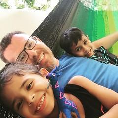 02-19-18 Valentines Trip 11 (Luna, Derek & Leo) (derek.kolb) Tags: mexico quintanaroo puertomorelos family