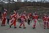 Val d'Aosta - Carnevali della Coumba Freida: Allein, girotondo (mariagraziaschiapparelli) Tags: allegrisinasceosidiventa valdaosta valledelgransanbernardo allein carnevale carnevaledellacoumbafreida carnevalediallein carnevalediallein2018 landzettes