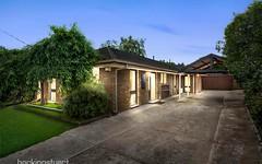 4 Henty Street, Melton South Vic