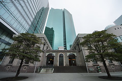 SDQ_8506-2.jpg (ぶんじ) Tags: 港区 東京都 日本 jp