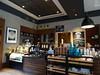 Omni Nashville (5StarAlliance) Tags: omninashville nashvilleluxuryhotels musiccity nashville tn luxuryhotels fivestaralliance musiccitycenterhotels 5star fivestar