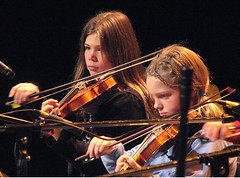 young folk at the hall 07 063