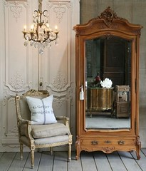 french armoire ...replace the doors with a mirror, GREAT idea (devin176) Tags: armoire armoires baignoire balancoire banc belvedare bidet bureaux cabinet canopee carpettes causeuse chaise chambre cheminee comptoirs consolateur couches couette cuisine décor decorationdemasion doors dormeurs douche draperies eclairage encoupe evier french futon garage garderobe grange great grille hamac hangars idea inclinable lacommode latabledeunit leslampes lit lustre lustres matelas meubles mirror office oreillers ottoman patio plafond portdevoiture porte replace rideaux robinet salleamanger salledebains salon slipcovers table tabouret tapis tapisserie tetedelit tiroir treilles tuile vanite