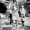 shibuya, japan (michaelalvis) Tags: monochrome portrait candid street streetphotography peoplestreet japan japanese tokyo shibuya asia fujifilm x70 city streetlife travel blackandwhite bw nihon nippon japon