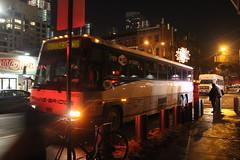 IMG_4647 (GojiMet86) Tags: njt new jersey transit trans bridge lines nyc york city bus buses 2003 d4500 8560 40th street 9th avenue