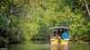 Poovar Backwaters (Balaji Photography') Tags: backwaters poovar green travel resort kerala gogreen