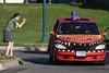 2017 Lake Harriet Art Car Parade (schwerdf) Tags: artcarparade artcars cars lakeharriet minneapolis minnesota