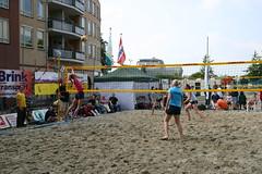Beach 2005 (167)
