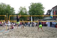 Beach 2005 (151)