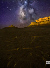 Close up (Hossam Ghaith) Tags: 500px canon eos 6d popular tags milky way galaxy mountains night nightscape ef 1740mm f4l usm 85mm f18 multi exposure long light close up zoom hossam ghaith egypt desert stars star landscape astrophotography nobody sky nature astro sand universe astronomy