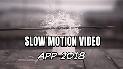 2 Best Slow Motion Video Apps for Android 2018 (Desi Hacker) Tags: 2 best slow motion video apps for android 2018