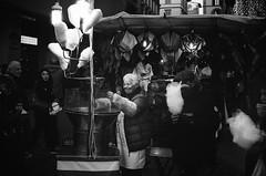 selling sweet little clouds (gato-gato-gato) Tags: 35mm asph firenze florenz iso800 it ilford italia italy ls600 leica leicamp leicasummiluxm35mmf14 leicasummiluxm50mmf14asph mp messsucher noritsu noritsuls600 strasse street streetphotographer streetphotography streettogs summilux wetzlar adventure analog analogphotography aspherical believeinfilm black classic film filmisnotdead filmphotography flickr gatogatogato gatogatogatoch homedeveloped manual mechanicalperfection rangefinder streetphoto streetpic tobiasgaulkech travel white wwwgatogatogatoch toscana italien manualfocus manuellerfokus manualmode schwarz weiss bw blanco negro monochrom monochrome blanc noir strase onthestreets mensch person human pedestrian fussgänger fusgänger passant
