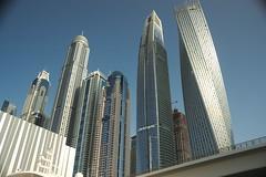 _MG_4926 (David_Hernández) Tags: arab emirates