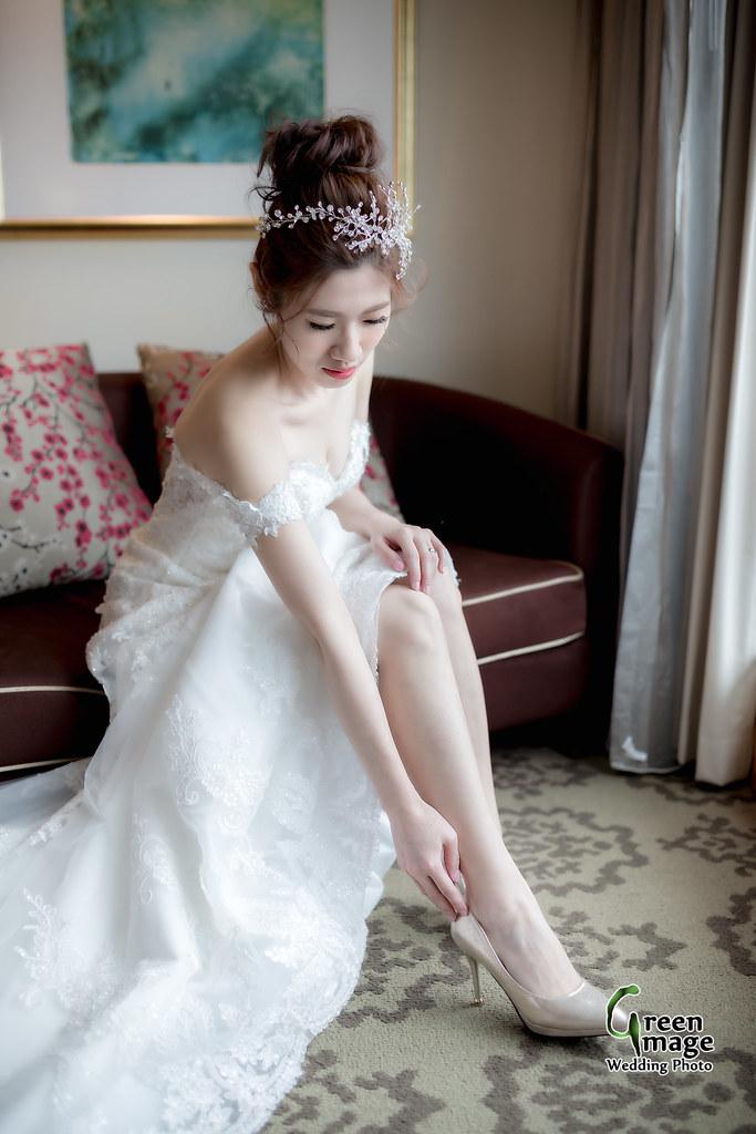 20171112 Wedding Day-P-28