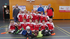 uhc-sursee_f-junioren-trophy-2018_45
