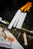 Festa de São sebastião - Rio de Janeiro (Euter Mangia Fotografia) Tags: euter mangia fotografia festa são sebastião rio janeiro brasil padroeiro igreja religião fé católica fmcrb cultura tradição rua popular carioca cultural religiosa religiosidade crença vela santo milagre graça bangu zona oeste tijuca capuchinhos fogo chama tradicional quermesse espiritualidade oxossi cristianismo sincretismo religioso umbanda agradecer promessa san sebastian tião cidade