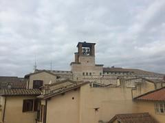 #Perugia (plgcorea) Tags: perugia perugiacentro umbria