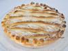 Pastiera express (Le delizie di Patrizia) Tags: pastiera express le delizie di patrizia ricette dolci torte