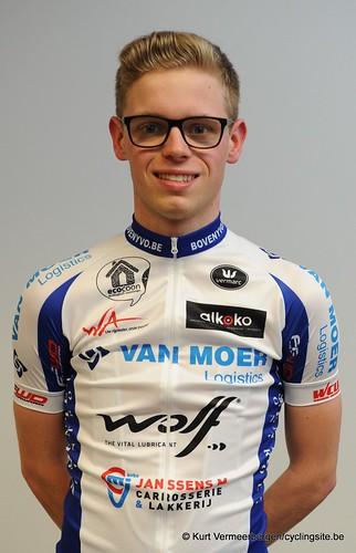 Van Moer (123)
