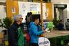 cto-andalucia-marcha-ruta-algeciras-3febrero2018-jag-69 (www.juventudatleticaguadix.es) Tags: juventud atlética guadix jag cto andalucía marcha ruta 2018 algeciras