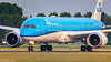 KLM - PH-BHD - Boeing 787 - 02-06-2017 (Oscar Lammers Photography) Tags: klm phbhd boeing 787 02062017 ams eham amsterdam schiphol airport runway airplane take off polderbaan aviation airliner aircraft