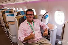 F-WLXV A35K YSSY-4894 (A u s s i e P o m m) Tags: airbus a3501000 a35k sydneyairport sydney syd yssy aib107