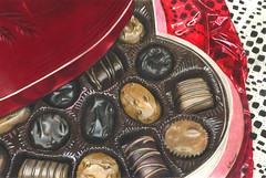Box of Chocolates (GayleMaurer006) Tags: