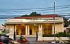 Gedung Juang 45 (Everyone Sinks Starco) Tags: jakarta building gedung