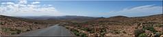roads in the south (mhobl) Tags: road maroc morocco mountains spring sea coast antiatlas explore